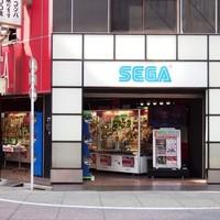 クラブセガ新宿西口勢の集い