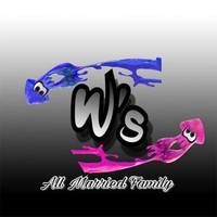 W's (ダブルス)