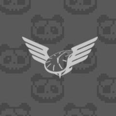 vearnvearn
