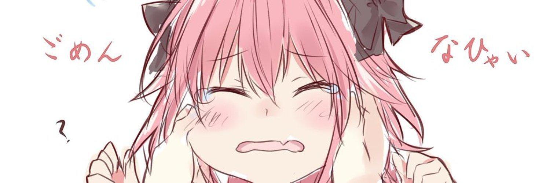 はりー×桐乃×レム