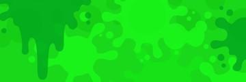 Thumb fd769756 9b35 486c bff7 f6870dfc1c02