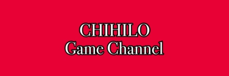 CHIHILO