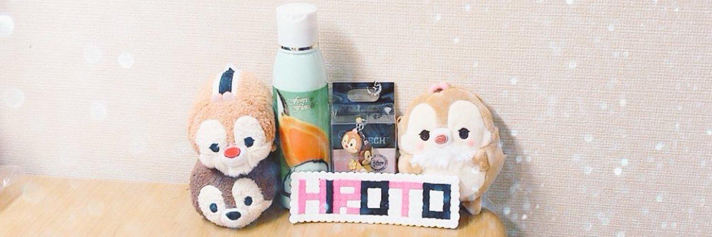 hiroto_db