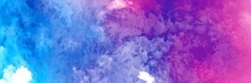 Thumb 958565b3 f9ab 464c a546 cac2b07f2be6