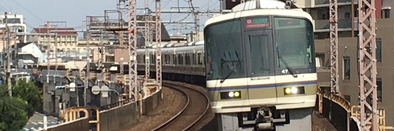ryu_0627s