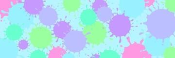 Thumb 06a928ea 3edd 4de7 90b5 c0b955e59416