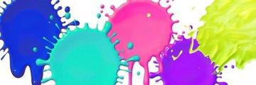Thumb 1b19dca2 31d0 4507 9868 9ed0627e3476