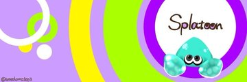 Thumb db401262 da06 490e 94de 4590d543e575