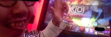 Thumb dfeabe13 bbcb 4a52 a7c8 03b347778d15