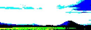 Thumb a6f5aea8 2318 4467 b675 b630fd8828c9
