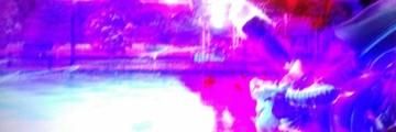 Thumb 2059d162 6c8a 41a4 bc40 d3e4c3f330ac