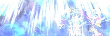 Thumb b055f01c ea2b 4d6a a133 5d651bc57a15