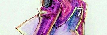 Thumb bbfd59e4 dbfe 487b b9ad 55db1c05af41