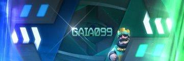 Thumb 10ffe078 619a 48e1 85ba 45e277c97c83
