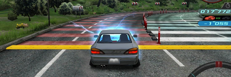 2003NK0222