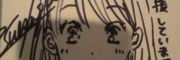 Thumb 0abf8c9d 5e7d 47c8 8eff f35f60519902