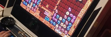 Thumb c9348f9e 4c92 4cca 8cfc 99f64aa646b5