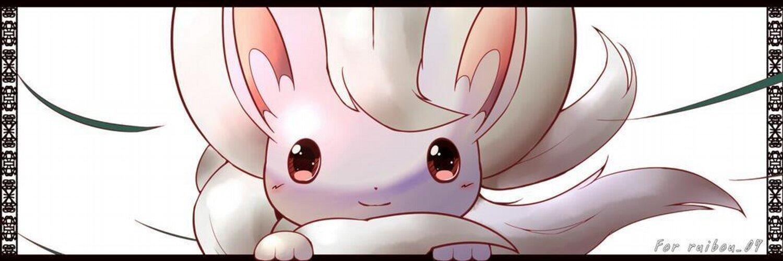 Menhera【1】ruibow