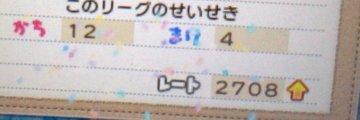 Thumb d5bd9274 ba1f 4d8e b0f0 87458367d144