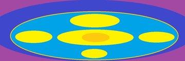 Thumb 1bb1d94f 93ee 46b1 bd06 bd3ec152594f