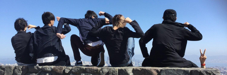 Gusoku_jiro