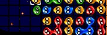 Thumb 796370ea 64ae 40fa a59d 842e2043dc20