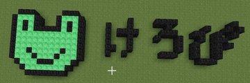 Thumb 9c1e590f 1dea 4cec 8642 094a1f107b28
