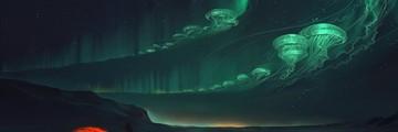 Thumb 3b6ef434 0a04 4544 a680 0b86910a3354 aurora polaris by gaudibuendia d77su61