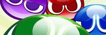 Thumb 46ab4414 0c03 4b76 ad58 6e5dc38a6675