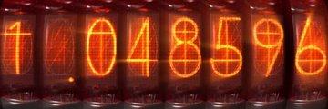 Thumb 56974c0d 64d6 4bc5 a50b 65a8c4d65082