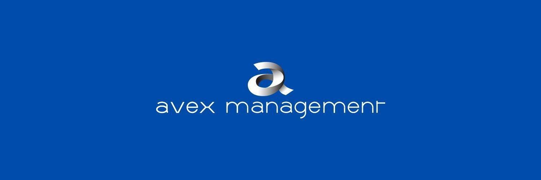 avexmanagement