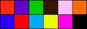 Thumb 9a27a643 4ae6 4824 b5d7 129e21a3c481