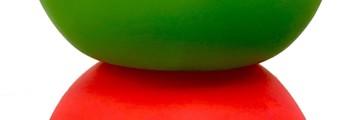 Thumb f3a81ec0 9604 4094 b4e1 fe7a89eb3511