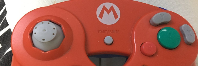 moyashi6353
