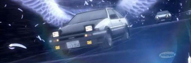 Haruki0205_NSX