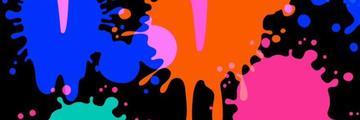 Thumb 9af1de15 39fb 40b9 9f4e f49d8aa183eb