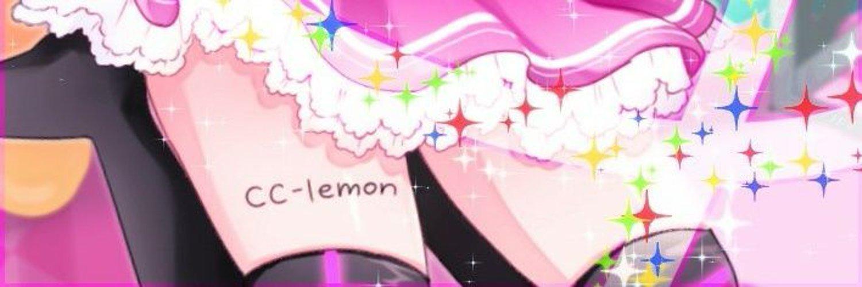 CCLemon_nico