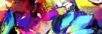 Thumb 7a10a158 f900 4c61 8450 b5b3b646ca21