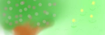 Thumb 4fbd3395 cb42 463c 8195 fdf02836d662