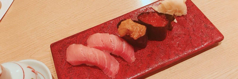yune___oekaki