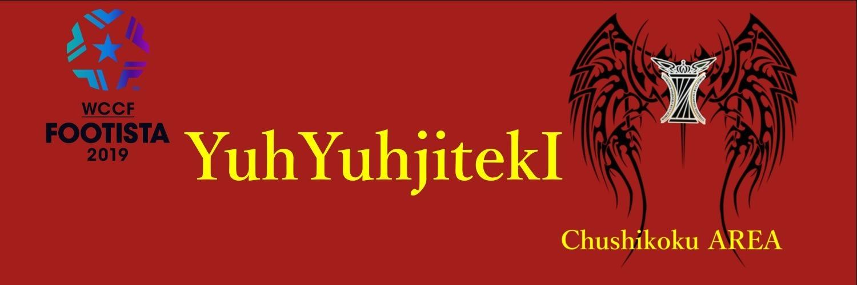 YuhYuhjitekI