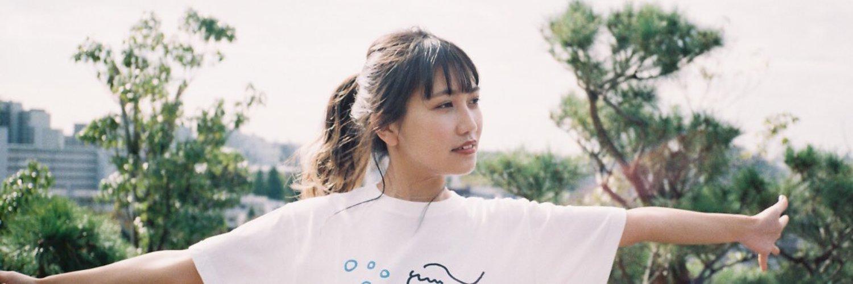 chiizun_3131