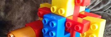 Thumb fdb8420e 1d85 4b3b b7c4 17308087b104