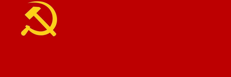 sovietruble1991