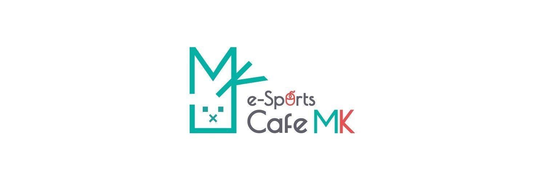 esportscafe_