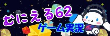 Thumb a38def53 8d5d 4e91 b754 5524cca8017c