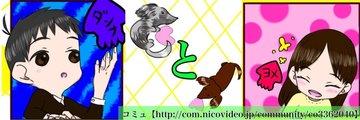Thumb f729851b 9f6f 478f bdb7 fd7706ed530d