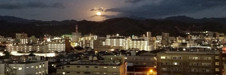 yuzuki__437