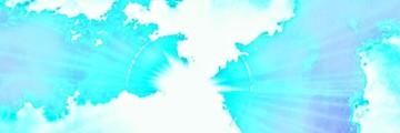 Thumb ee8ddcee a04d 4deb 9bf0 cdc83a585f6e