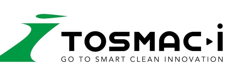 tosmac_i